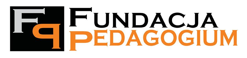 Fundacja Pedagogim