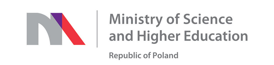 Ministry of Since and Higher Education